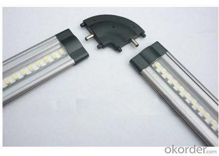 Led Under Cabinet Light 24V