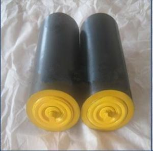 Rubber Coating Conveyor Roller
