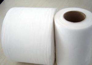 High Quality PP Nonwoven Fabric