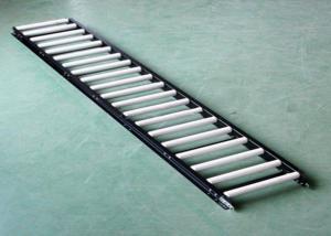 Buy Gravity Roller Conveyor, PVC Roller Price,Size,Weight,Model