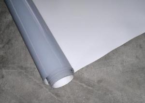 0.5MM-2MM TPO Roofing Membrane Waterproof Material