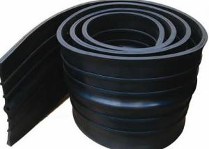 High Quality Construction Joint PVC Waterstops With Different Colors