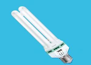 3U Energy Saving Lamp