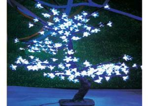 Christmas LED Tree Lamp