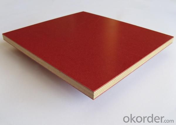 Buy hdo plywood price size weight model width okorder