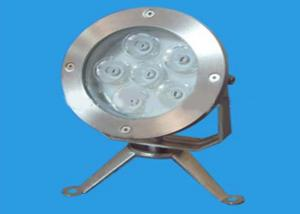 LED Pool Light with IP68