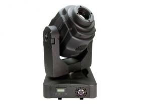 Led Moving Head Light 60 Watt