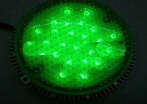 Waterproof LED Point Light with 2011