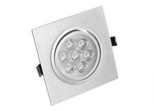 Led Grille Light 7 Watt 14 Watt 21 Watt with High Quality