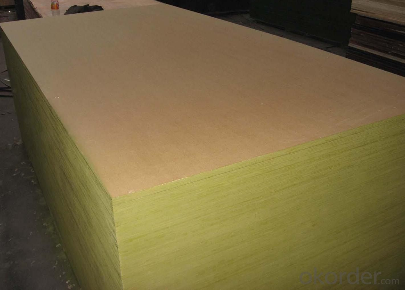 Buy Mdo Plywood Price Size Weight Model Width Okorder Com