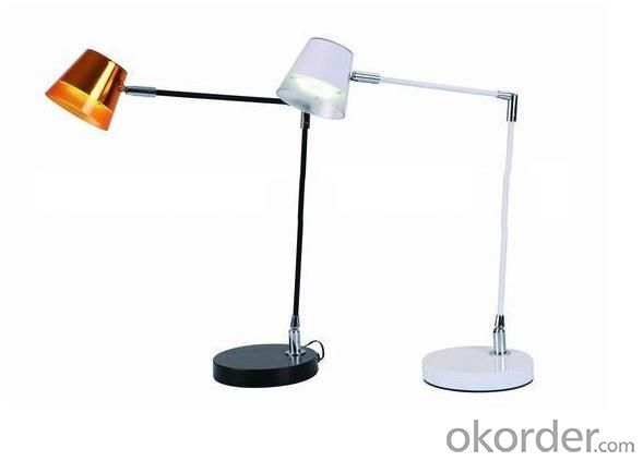Led Table Lamp 15pcs