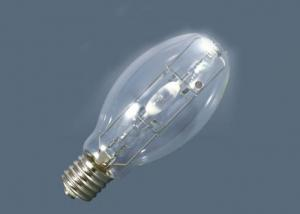E27 HID Metal Halide Lamp