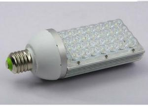 IP65 E40 28 Watt Streetlight with High Quality