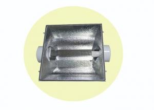 Air Cooled Reflector Products 6