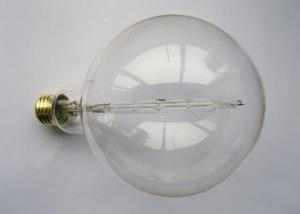 Halogen Light G125