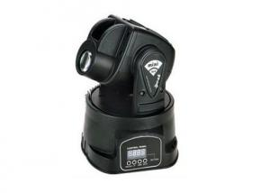 Led Moving Head 15 Watt