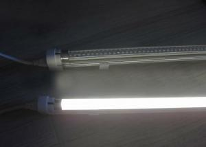 SMD3014 Epistar T5 Led Tube Light  25 Watt 232pcs