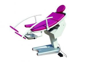 LSC-2 Obstetric Table