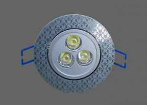 LED Ceiling Lighting with High Quality
