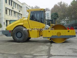 Road Roller  LT210