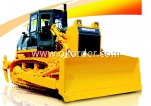 Bulldozer SD22