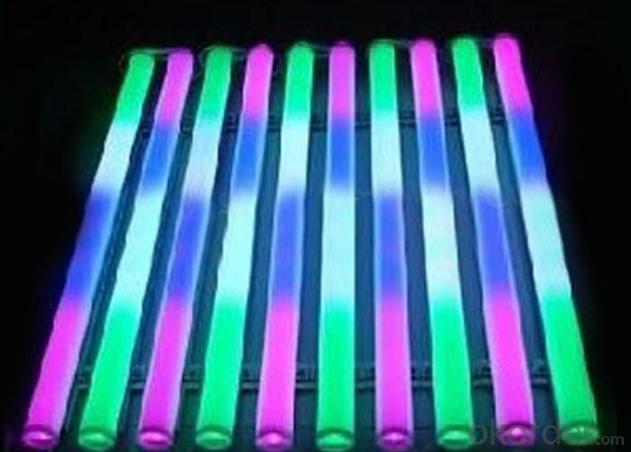 LED Neon Tube Lights