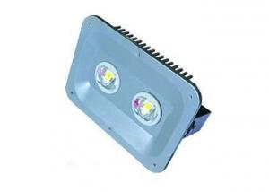 High Power LED Flood Light 100 Watt