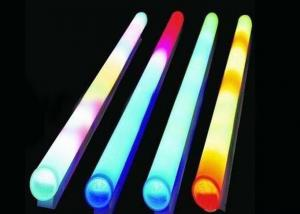 LED Neon Rope 108 Light