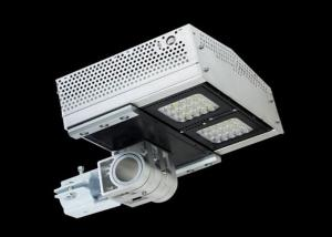 Beam Angle Adjustable LED Path Lights 60 Watt