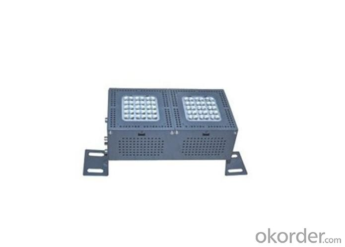 High Brightness LED Tunnel Light Products