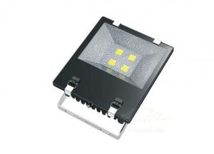 High Power Led Industrial Lamp 200 Watt