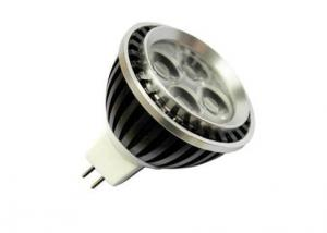 Month LED Spot Light MR16
