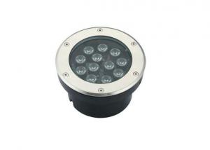 Underground LED Light 9 Watt