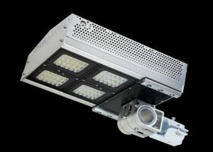 High Brightness LED Street Lamps 120 Watt