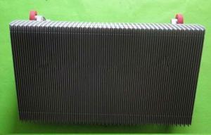 SCHINDLER Esclator Aluminum Step 800mm