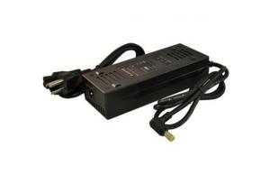Laptop Power Charger for Sony  100 Watt 19.5V 5.13A