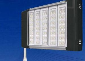 The Modular LED Tunnel Light 100 Watt