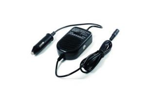 Universal Car Use Power Charger 80 Watt