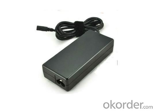 OEM Laptop Adapter 90 Watt with Double USB Laptop Power