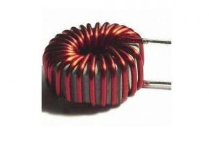 Inductor Products