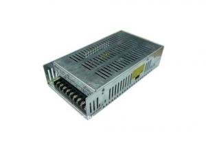 Switch Mode Power Supply 12V 250 Watt for LEDs