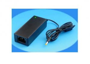 Linear Power Supply 12V 150 Watt