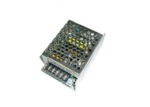 Switch Power Supply 12V 15 Watt for LEDs