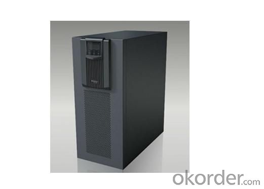 10KVA UPS Price with High Quality