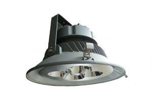 200W Factory LED Light