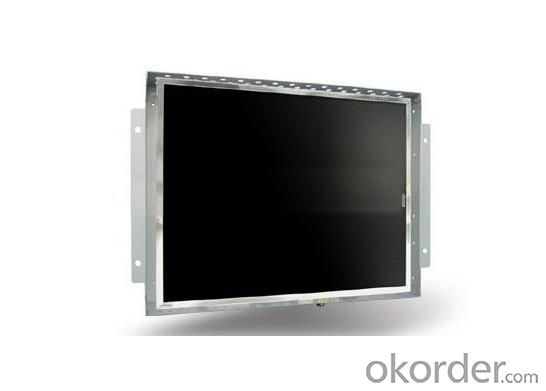 Touch Screen Monitor/OpenFrame Monitor 10/12 Inch