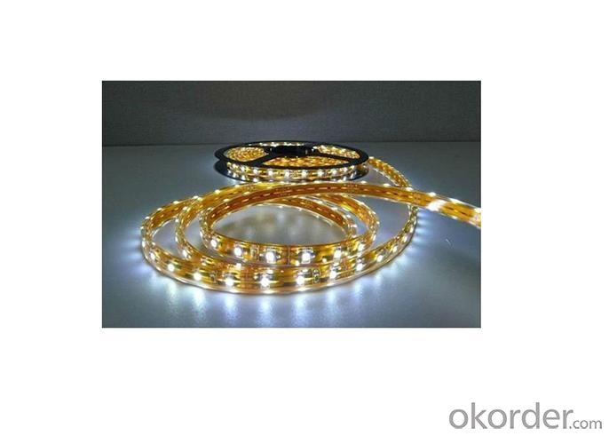 30/60/120PCS LED Strip Light LED Rope Light