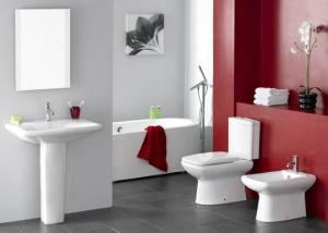 104 Urinal