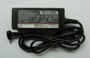 Laptop Adapter 40 Watt 19V 2.1A