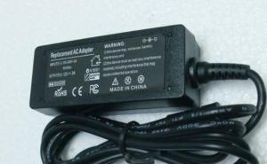 Laptop Adapter 36 Watt 12V 3A